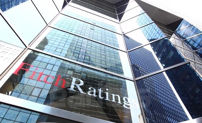 Note sur la dégradation du rating de la Tunisie