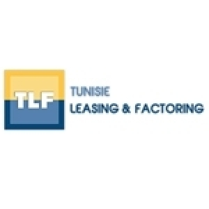 Tunisie Leasing & Factoring réitère son engagement de soutien envers ses clients