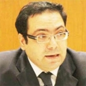 Anis Bettaieb - La justice tunisienne au temps du Covid-19 : regards sur le dispositif de gestion de la crise sanitaire