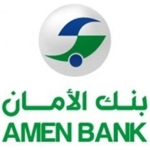 Partenariat Amen Bank (AmenPay) - IntiGo