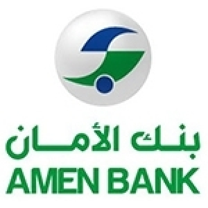 Amen bank lance AmenBot : le premier chatbot bancaire intelligent en Tunisie