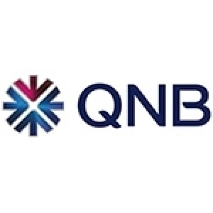 Groupe QNB: Résultats financiers au 30Septembre 2020