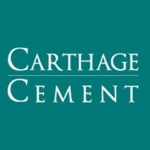 Carthage Cement: Cession du bloc de 58,2% du capital social