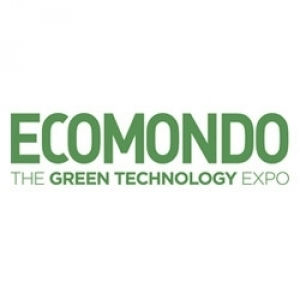Ecomondo et Key Energy, Voici les dates 2021 : 26-29 octobre, au salon de Rimini (Italie)